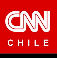 Logo 2015 cnn