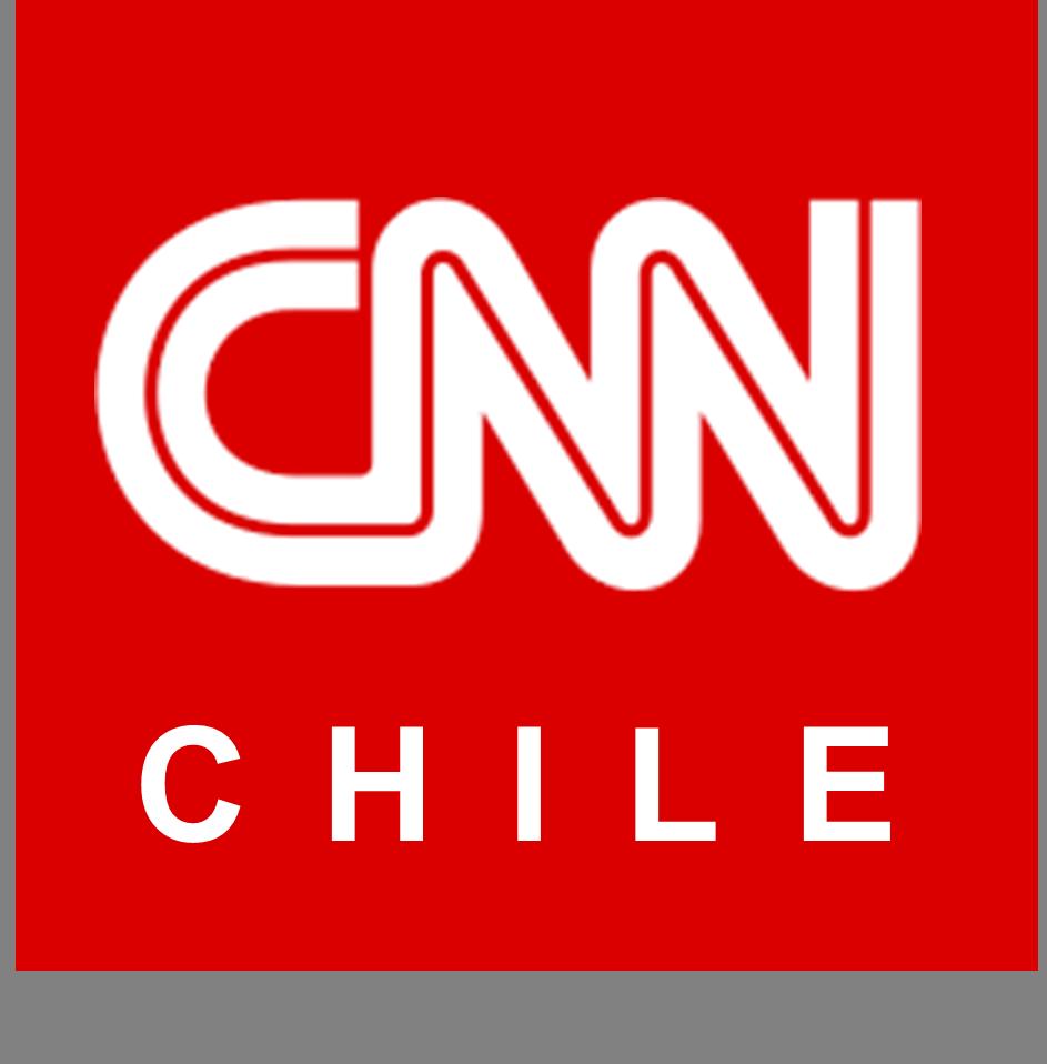 Logo  Cnn Png