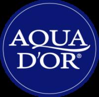 Logo top bund-e1460026866876