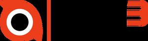 MTV3-Uutiset-Print-Logo-2001-2005-Black