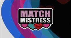 Match Mistress alt