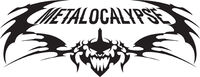 Metalocalyps logo
