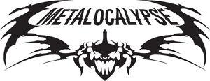 Metalocalyps logo