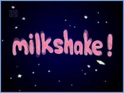 Milk 2000 ccc 10
