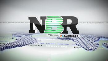 NBR-CNBC
