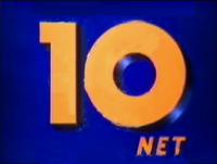 NET72