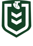 NRLT SOU (ANZAC)