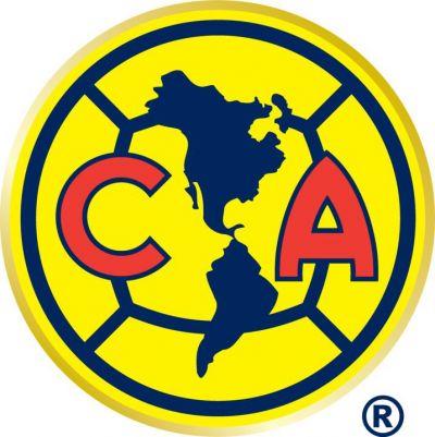 image - n club america logo y escudo-2544281   logopedia