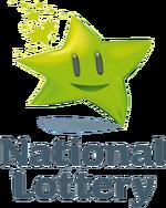National Lottery Ireland