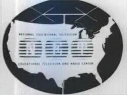Net1952
