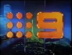 Nine-89