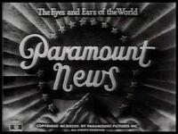 Paramountnews1947
