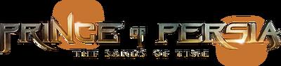 Prince of Persia Film (Pre-release)