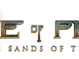 Prince of Persia: The Sands of Time (film)