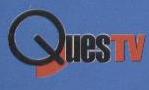 QuesTV