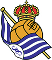 Real Sociedad 1910