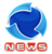Record News (2007)