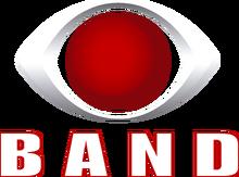 Rede Bandeirantes 1997
