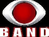 TV Bandeirantes Bahia