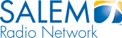Salem Radio Network 2015