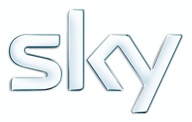 File:Sky glass logo.png