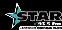 Star935 Logo