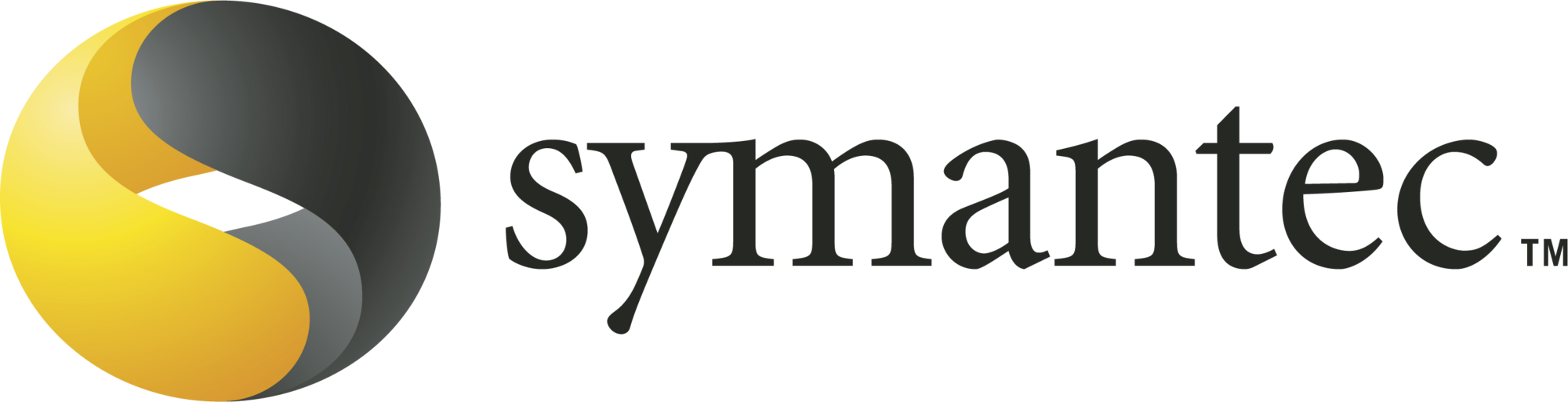 symantec logopedia fandom powered by wikia