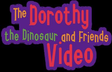 TDTDAFV Logo
