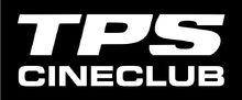 TPS CINECLUB