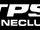 TPS Cinéclub