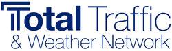 TTWN logo