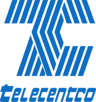 Telecentro 1969 Blue