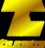 Telecentro 1969 Gold