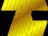 TC Televisión