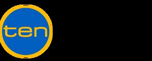 Ten sport logo 1999?