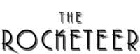 The-rocketeer-movie-logo