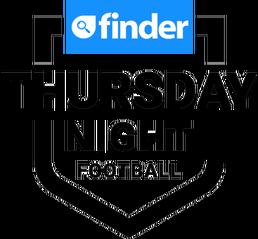 Thursday Night Football NRL (2019)