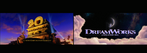 Turbo Trailer 20th Fox and DreamWorks