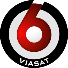 Tv6 logo be-gradiento-1