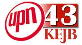 File:UPN 43 KEJB.jpg