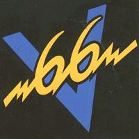 V66boston