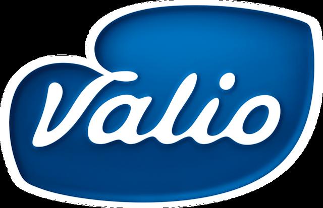 File:Valio logo 2009.png
