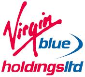 Virgin Blue Holdings