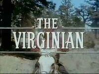 Virginian68