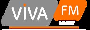 Viva FM 2019