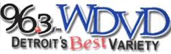 WDVD Detroit 2005