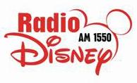 WDZK Radio Disney 1550