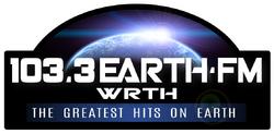 WRTH 103.3 Earth FM