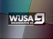 WUSA (1991)