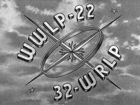 WWLP-WRLP